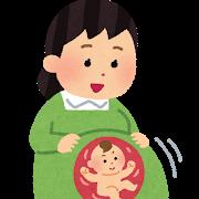 baby_taidou
